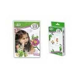 Brainy Baby 123's DVD and Flashcards Set