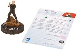 Heroclix Limited Edition Gen13 John Lynch #D-018 Figure Comp