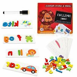 educational toys for 2 year old girls