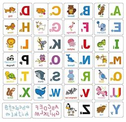 First Words Flash Card For Toddler Preshool Early Learning S