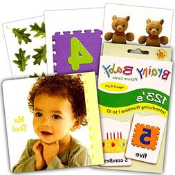 """Hooked on Phonics Baby Toddler Edition Set - """"Me Too!"""" Board"""