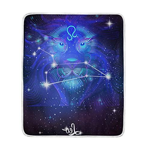 12 constellation zodiac signs leo