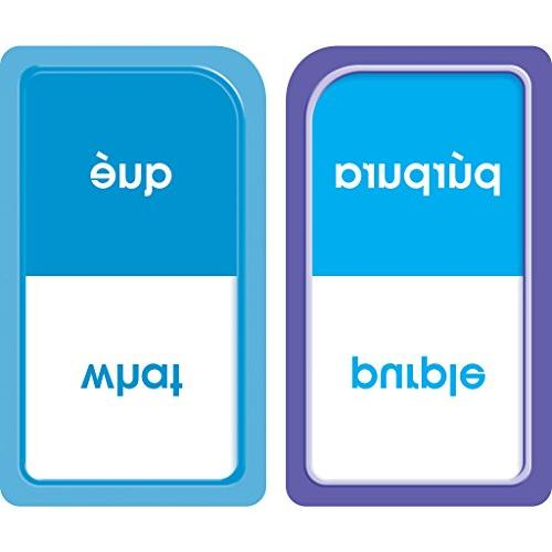 Basic Cards Bilingual