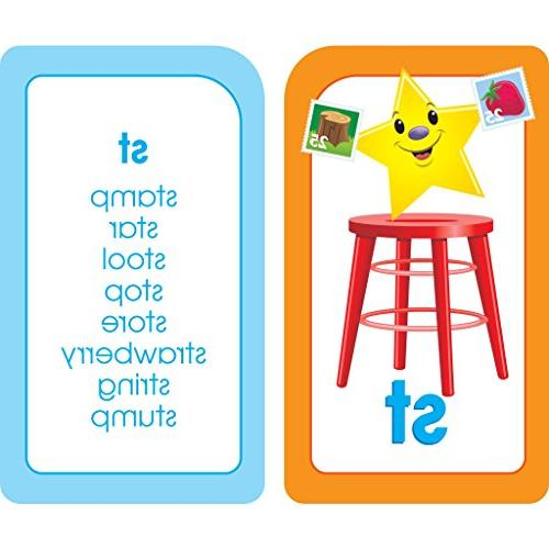 Phonics Made Easy Cards