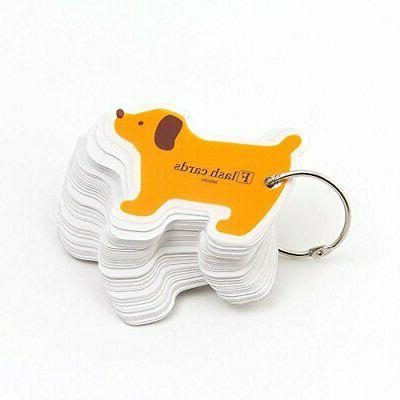 Flash shaped pack on carry ring
