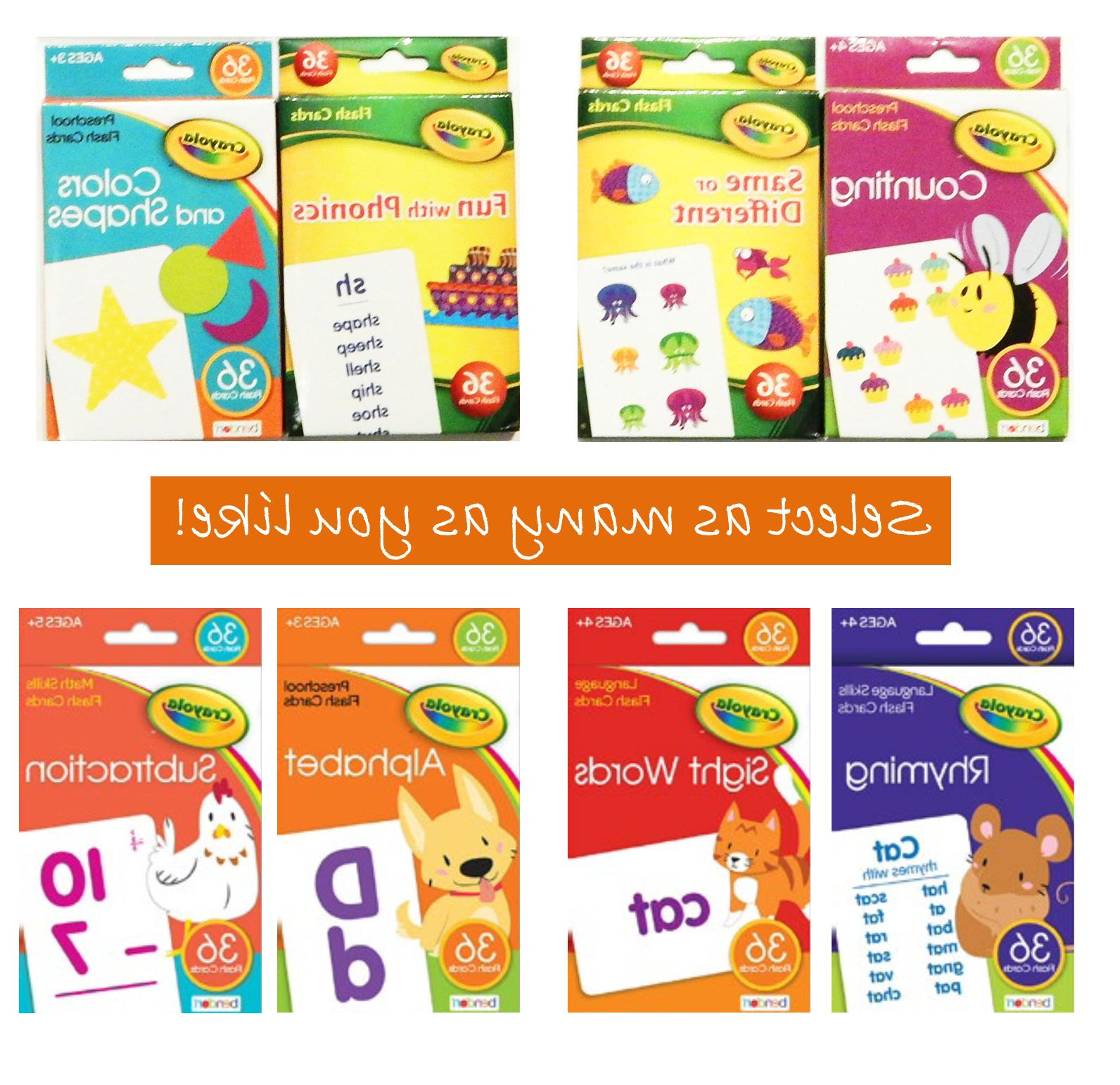 flash cards for toddlers 3 alphabet phonics