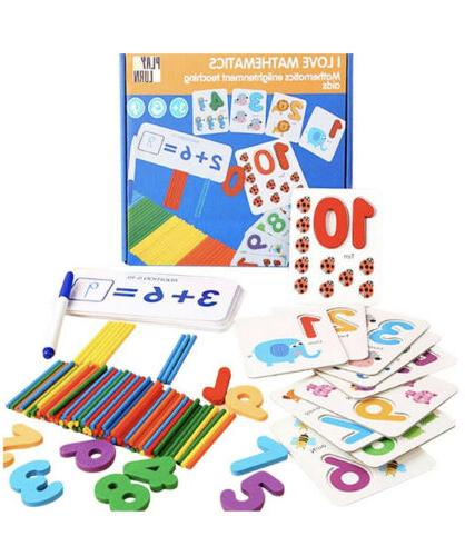 Kids Toys 3 Words Toddlers 2 4