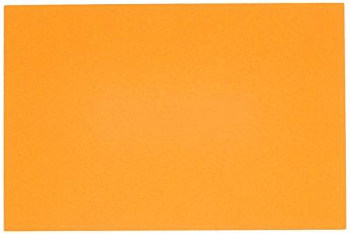 AmazonBasics Assorted Neon, 300-Count