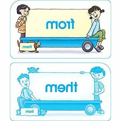 - Sight Words Cards Kindergarten 1st Phonics, Beginning
