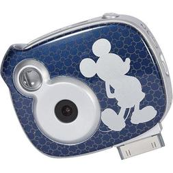 Disney Mickey Mouse 7.1MP iPad Camera with 1.5-Inch Screen -