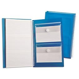 OXF40288 - Index Card Notebook