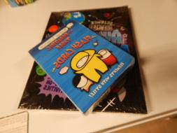 Periodic Table Flashcards & Science Books Astronomy Physics
